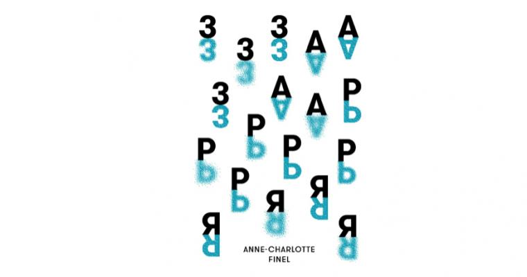 12/10 ▷ 10/11 – ANNE-CHARLOTTE FINEL – 3APЯ (ZARYA) – ATELIERS VORTEX DIJON