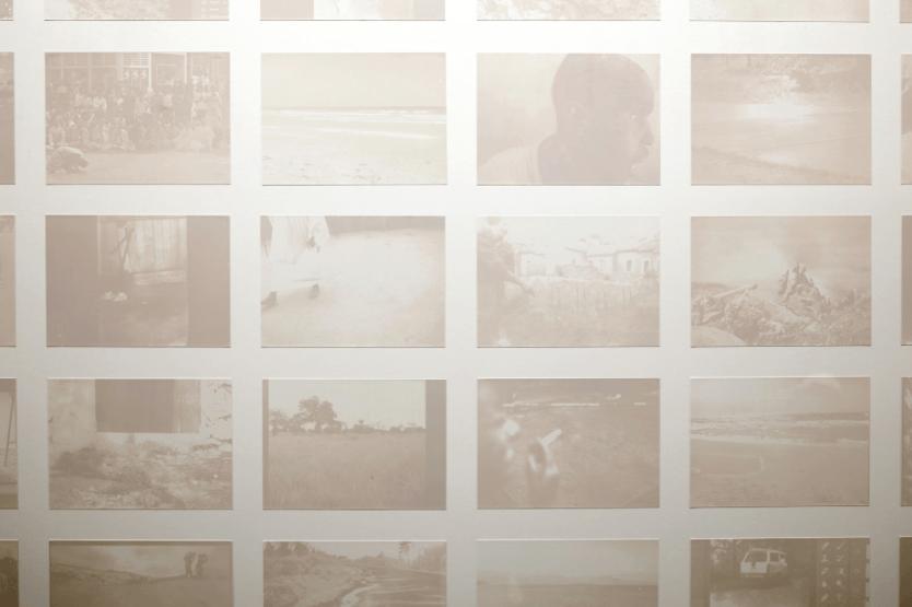Biennale de l'Image Tangible_Villa Belleville_Bit 20_Matthieu BOUCHERIT