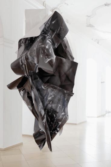 Biennale de l'Image Tangible_Villa Belleville_Bit 20_Michael WITTASSEK