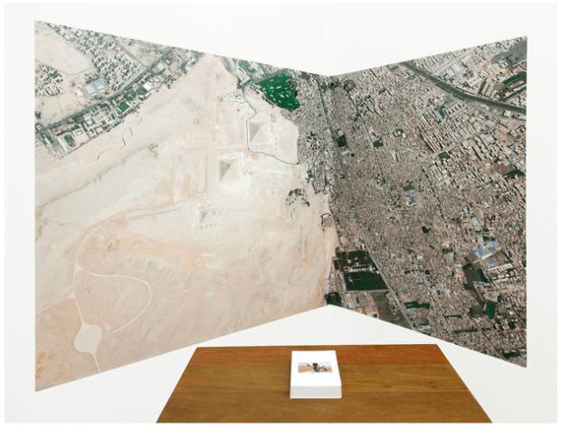 Biennale de l'image Tangible_Galerie Derniers Jours_BIT20_Julien LOMBARDI
