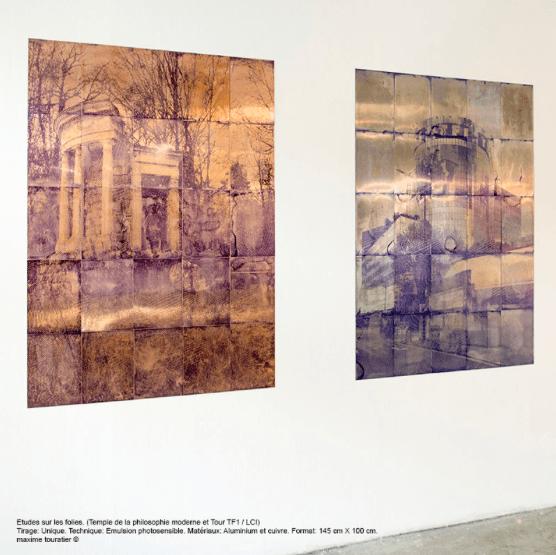 Biennale de l'image Tangible_Galerie Derniers Jours_BIT20_Maxime TOURATIER