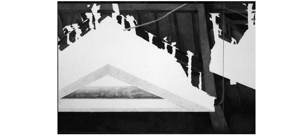 19/10▷07/12 – JULIE BONNAUD & FABIEN LEPLAE – PLASMES –L'APARTÉ, LIEU D'ART CONTEMPORAINIFFENDIC.