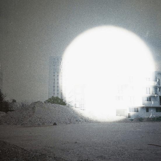 Julie Rochereau_Entroptiques_photographies_biennale de l'image tangible