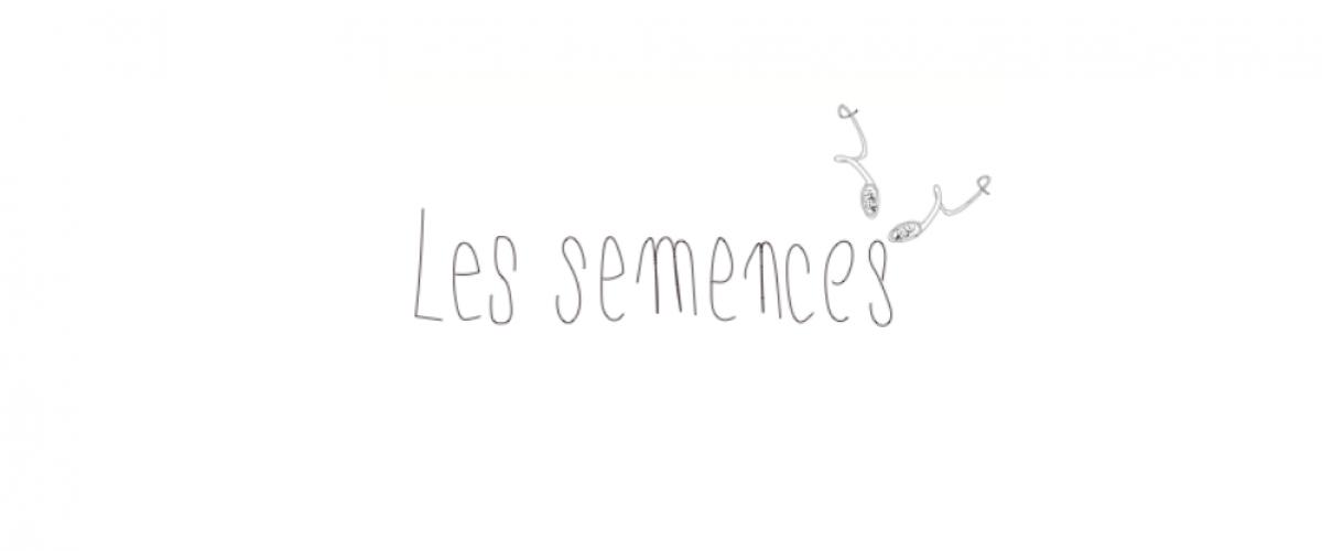10/11/18▷03/02/19 –LES SEMENCES – LA CUISINE, CENTRE D'ART ET DE DESIGN NÈGREPELISSE