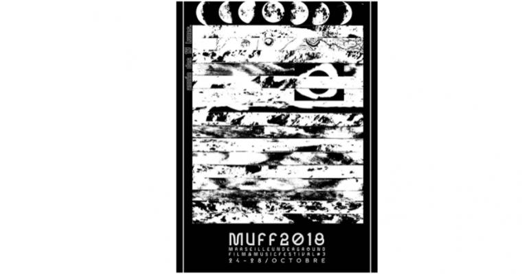 24▷28/10 – MARSEILLE UNDERGROUNDFILM & MUSIC FESTIVAL 2018 – EDITION #3