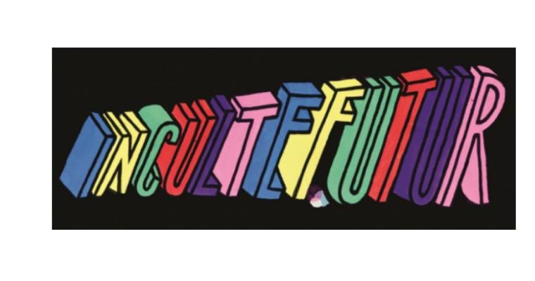 15/09▷31/10 – MOOLINEX – INCULTE FUTUR – LA FANZINOTHÈQUE DU CONFORT MODERNE POITIERS