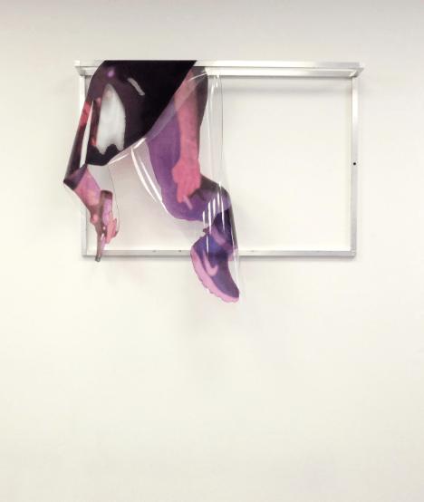 Nicolas Hosteing_Biennale de l'image tangible