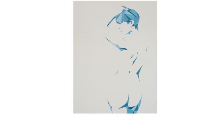 25/10▷22/11 – SHERIO – RENDEZ-VOUS – ANTHONY ROTH GALERIE D'ART PARIS