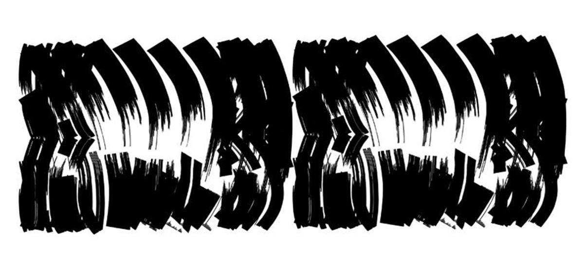 29/09 ▷ 02/12 – À Cris Ouverts – 6e édition des Ateliers de Rennes – Biennale d'art contemporain
