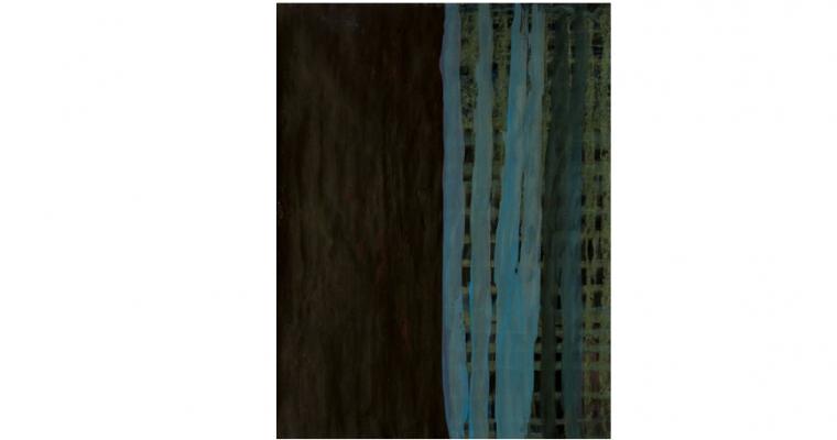 01/12▷12/01/19 – ANTON HIRSCHFELD – SOUL WEAVING – CHRISTIAN BERST ART BRUT PARIS