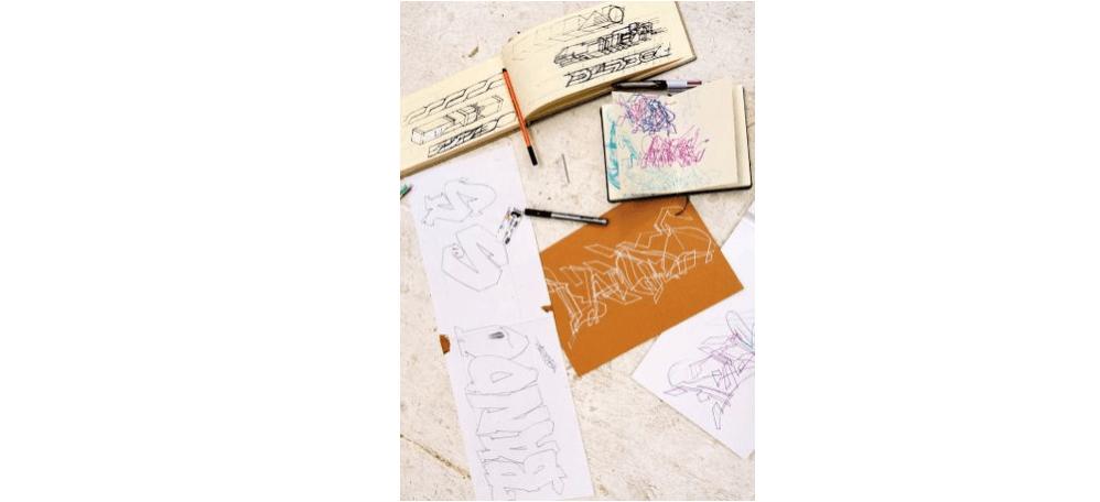 17/11▷29/12 – BANDO /DELTA /MODE 2 – RETOUR AUX SOURCES –GALERIE NICOLAS-XAVIER MONTPELLIER