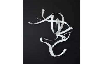 08/11▷15/12 – BENOIT LEMERCIER– D'UN INFINI À L'AUTRE – GALERIE VALÉRIE DELAUNAY PARIS