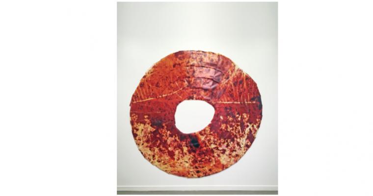 20/11▷14/12 – EXPOSITION SATELLITE – BIT20.PARIS – GALERIE MENIL'8PARIS