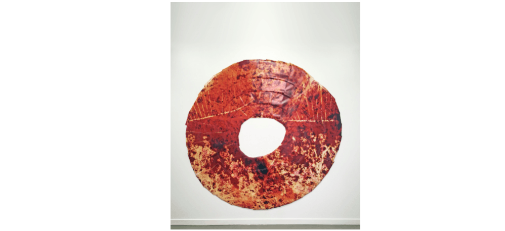 20/11▷14/12 – EXPOSITION SATELLITE – BIT20.PARIS – GALERIE MENIL'8 PARIS