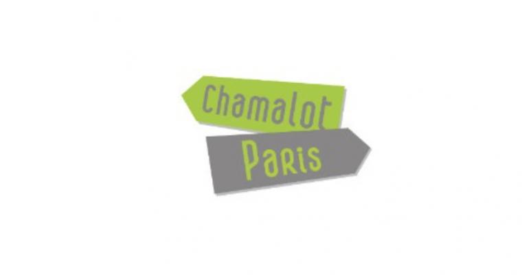 16/11▷02/12 – JE ME RETROUVAI DANS UNE FORÊT OBSCURE – ESPACE CHAMALOT-PARIS, PARIS 18