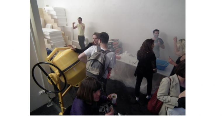 29/11 – 18h à 20h30 – RENCONTREEXOCÈNE#3 : JOUER COLLECTIF– ENSAD PARIS