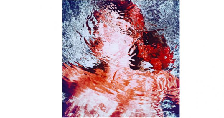 15/11▷02/12 – BIENNALE DE L'IMAGE TANGIBLE – FLORÉAL BELLEVILLEPARIS