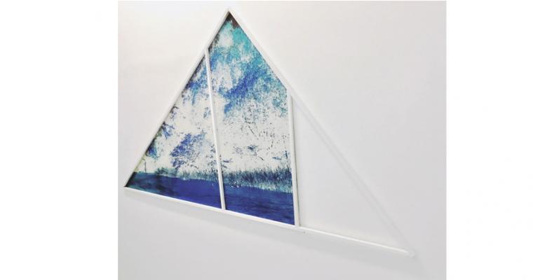 17/11▷08/12 – BIENNALE DE L'IMAGE TANGIBLE – JULIO – ARTIST RUN SPACEPARIS