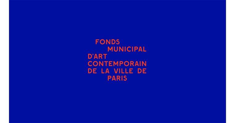 ▷31/01 – APPEL À CANDIDATURE – CAMPAGNE DES ACQUISITIONS 2019 DU FMAC PARIS