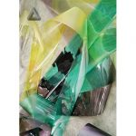 09/11▷16/12- ANNE-CHARLOTTE YVER & MARIE LELOUCHE – DES HORIZONS INVERSES – DELTA STUDIO ROUBAIX