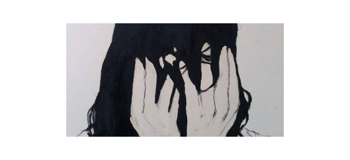 04/12▷06/01/19 – EXPOSITION PERSONNELLE JULIETTE LEMONTEY – GALERIE GNG PARIS