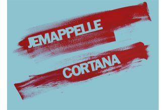 21/10▷13/01/19 – Sylvie Fanchon, Je m'appelle Cortana – Frac Franche-Comté