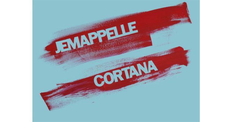 21/10▷13/01 – Sylvie Fanchon, Je m'appelle Cortana – Frac Franche-Comté