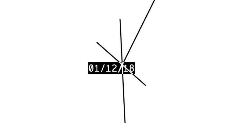 01/12/18 – LE WONDER – BAGNOLET