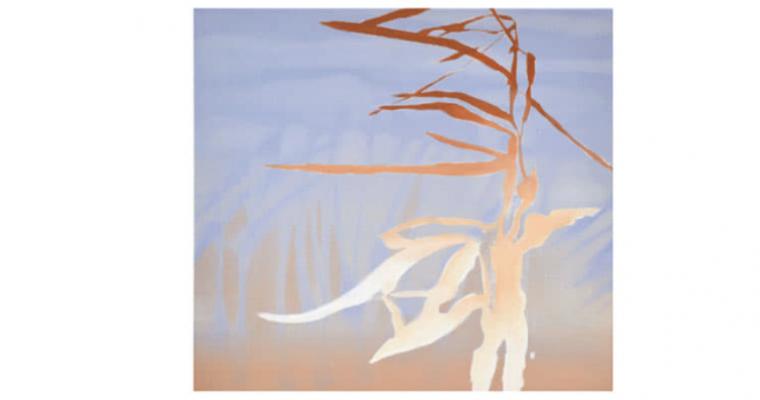26/12▷31/03/19 – HAZEL ANN WATLING – TRAVERSE – GALERIE DES PETITS CARREAUX SAINT BRIAC SUR MER