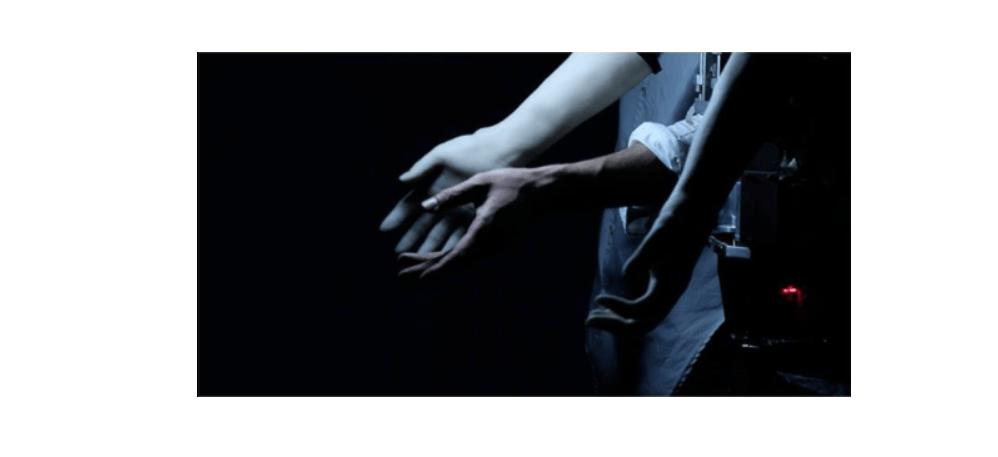 12/12▷12/01/19 – JUSTINE EMARD & ILYA FEDOTOV-FEDOROV – RITES DE PASSAGE – GALERIE CHARRAUDEAU PARIS