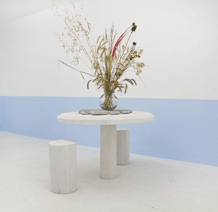 Rémi Duprat_Fanzinothèque_Confort Moderne_Poitiers