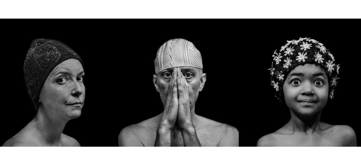 11/01 AU 17/02 – FABIENNE CRESENS – LA MONTÉE DES EAUX – GALERIE MARTINE EHMER BRUXELLES