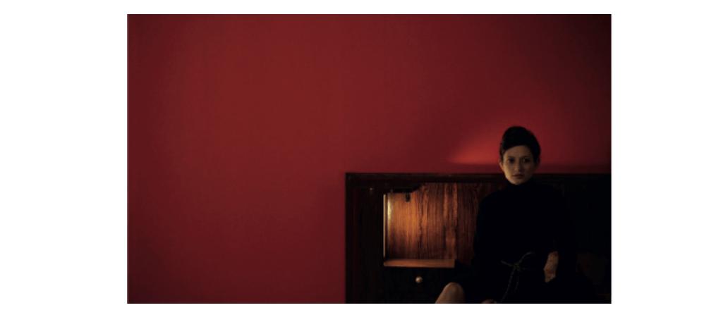 26/01 AU 31/03 – ARIANE LOZE – NOUS NE SOMMES PAS, NOUS DEVENONS – CENTRE D'ART CONTEMPORAIN CHANOT CLAMART