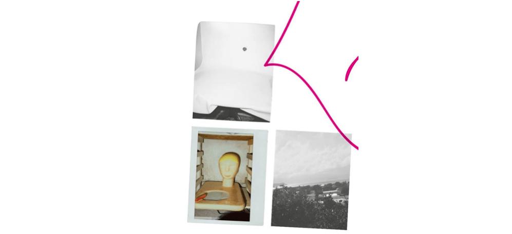 15/02 AU 17/03 – LOUIS GARY – LE MONDE CONNU – LE CONFORT MODERNEPOITIERS