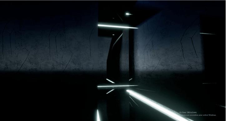 Exposition_SDRN_Virtual Dream Center