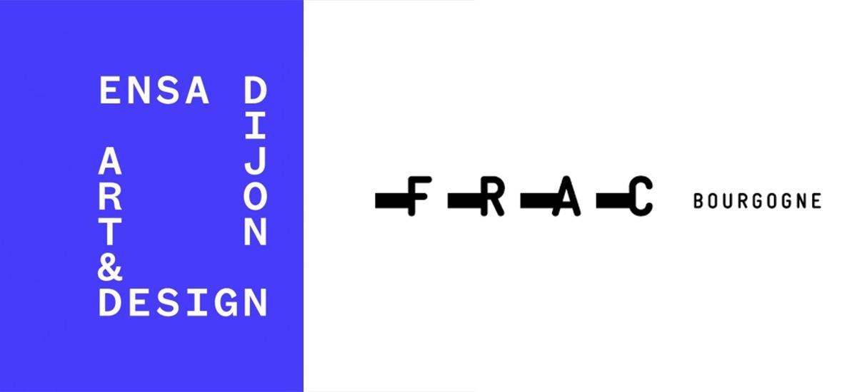 ▷28/02 – APPEL A RESIDENCE D'ARTISTES 2019 FRAC Bourgogne / ENSA Dijon STOREFRONT*