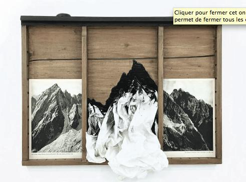 © Lucia Tallová_Mountains_2018_courtesy Galerie Paris-Beijing