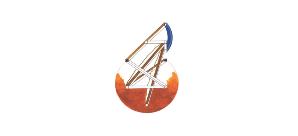 16/03 AU 27/04 – ALICE RAYMOND – NERVURES[SE DIT AUSSI D'UNE LIGNE EN RELIEF DANS UN TISSU] – CARSAC AILLAC (24)