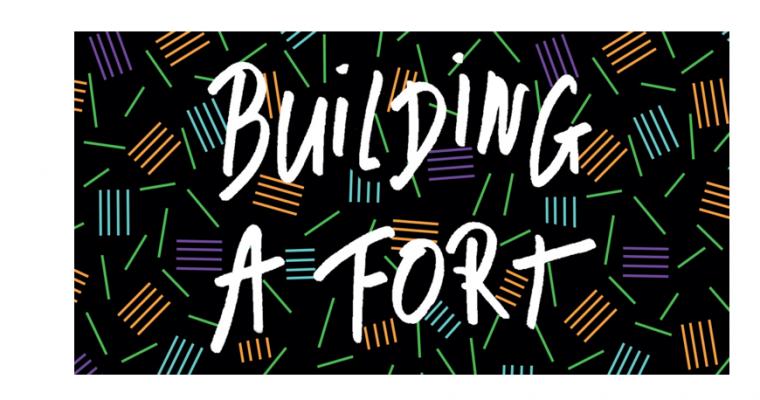 BUILDING A FORT  Femmes, post-punk et féminisme – 30 au 31/03 – Chez Pauline Perplexe, Arcueil