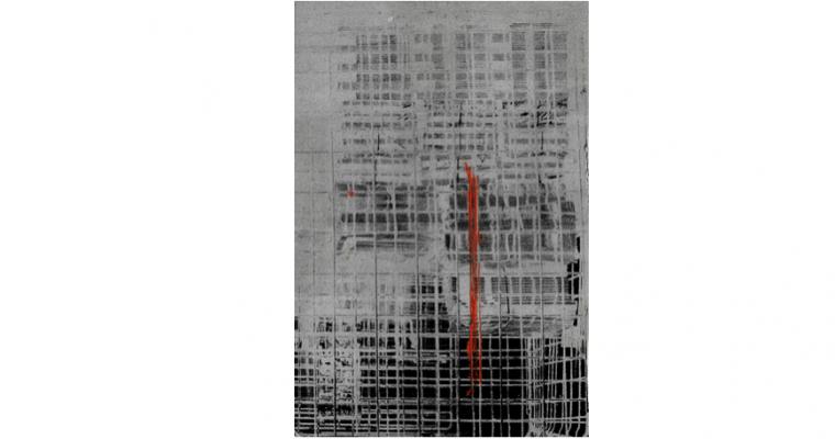 Pierre Weiss – TELSTAR. – 30/03 au 11/05 – Galerie Valeria Cetraro, Paris