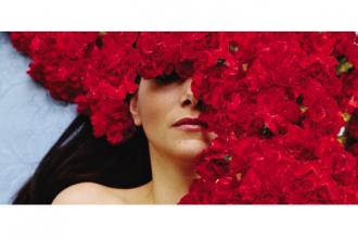 16/03 AU 11/05 – ROMINA DE NOVELLIS – NEL BLU DIPINTO DI BLU – GALERIE ALBERTA PANE, PARIS