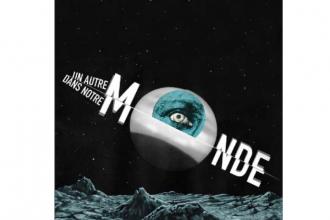 22/03 AU 02/06 – UN AUTRE MONDE///DANS NOTRE MONDE – FRAC PROVENCE-ALPES-CÔTE D'AZUR, MARSEILLE