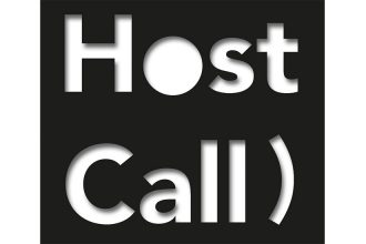 ▷30/04 – APPEL À CANDIDATURES – HOST CALL) – NANTES