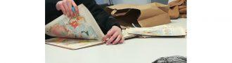 ▷28/04 – APPEL À CANDIDATURES – A.R.T.U ARTISTE RENCONTRE TERRITOIRE UNIVERSITAIRE