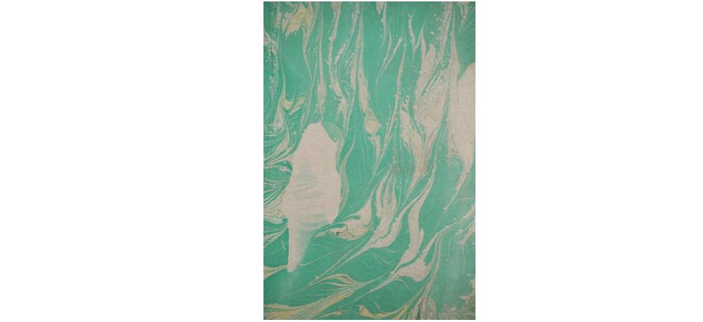 23/03 AU 13/04 – EXPOSITION GREENWASHING – LA CUISINE, NÈGREPELISSE