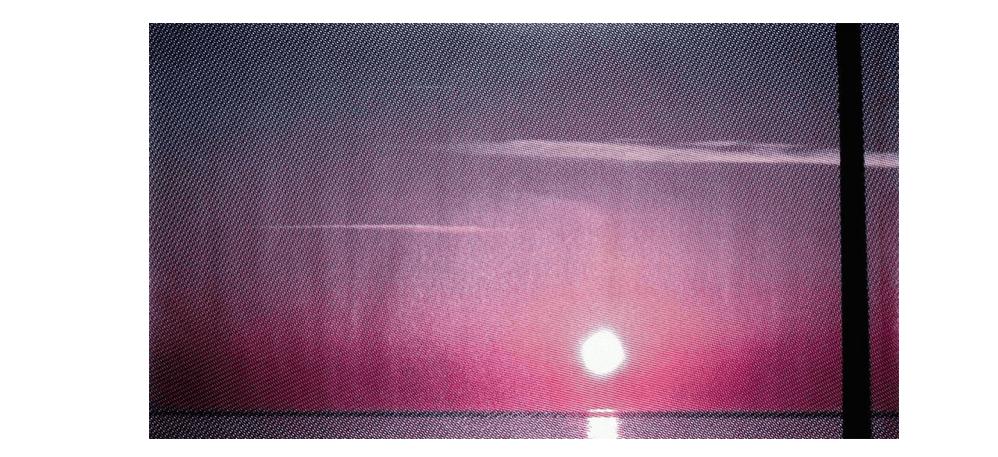 23/02 AU 07/04 – IMPOSSIBLE N'EST RIEN – ABBAYE-AUX-DAMES DE CAEN/HÔTEL DE RÉGION DE ROUEN