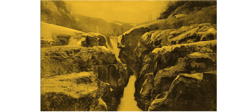 07/03 AU 12/04 – YELLOW REFLECTION – GALERIE LIUSA WANG, PARIS