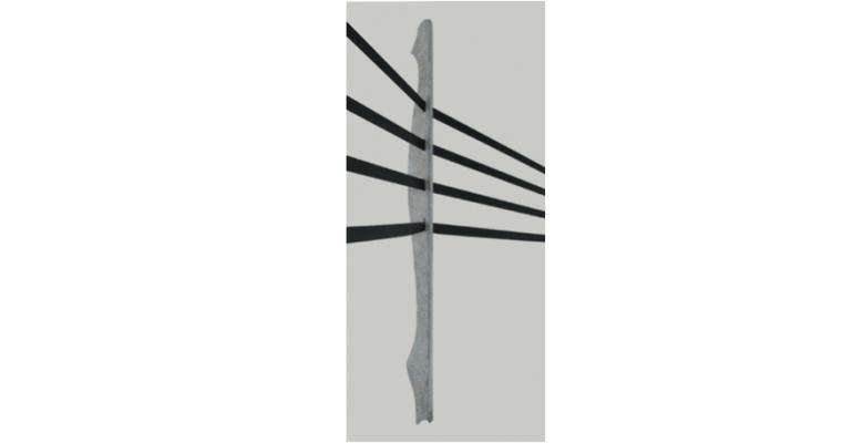 Souffler n'est pas jouer – 09 au 21/04 – Galerie du Haut Pavé, Paris