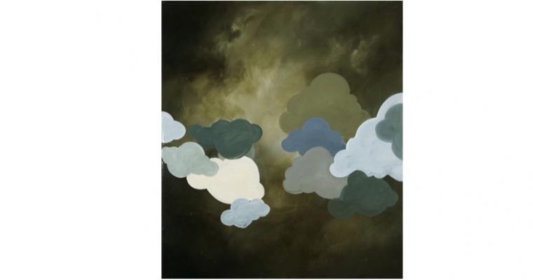 Fabio Deronzier – Skyland – 25/04 au 18/05 – Galerie ALB, Paris