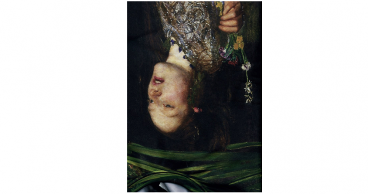 Guillaume Constantin – Fallimagini  & géographies sentimentales – 02/05 au 15/06 – Galerie Bertrand Grimont, Paris